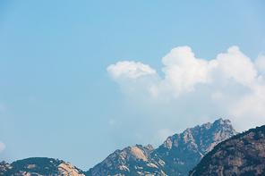 구름 095