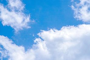 구름 096