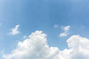 구름 097
