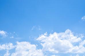 구름 103
