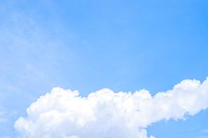 구름 104