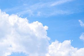 구름 106