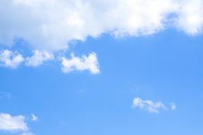구름 109