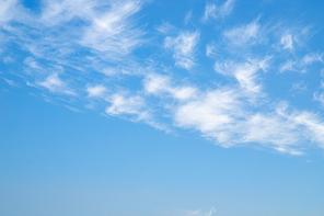 구름 112