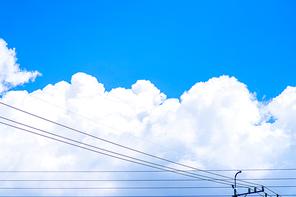 구름 117