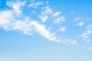 구름 119