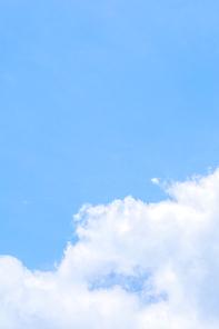 구름 120
