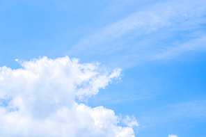 구름 123