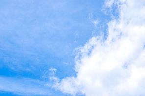 구름 124