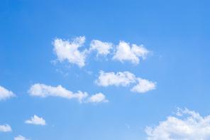 구름 126