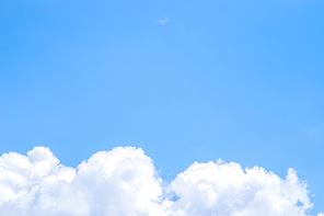구름 127