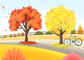 가을풍경 006
