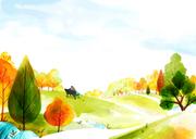 가을풍경 002