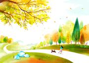 가을풍경 003