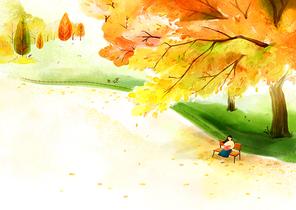 가을풍경 012