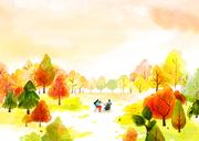 가을풍경 010