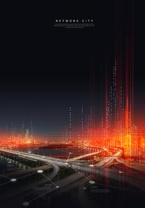 도시네트워크 006