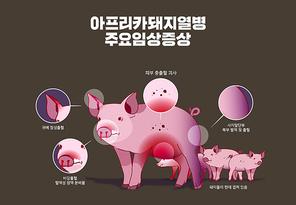가축전염병001