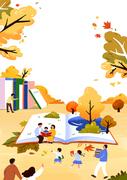 가을축제 001