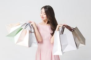 여자 쇼핑 421
