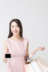 여자 쇼핑 425