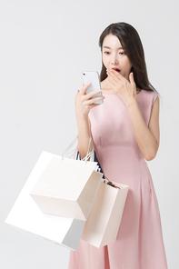 여자 쇼핑 427