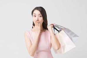 여자 쇼핑 434
