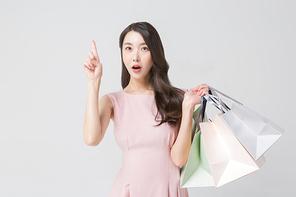 여자 쇼핑 437