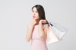 여자 쇼핑 439
