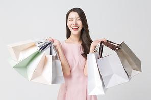 여자 쇼핑 442