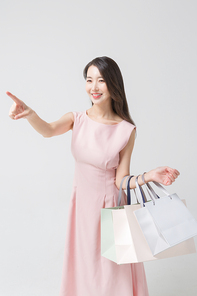 여자 쇼핑 443