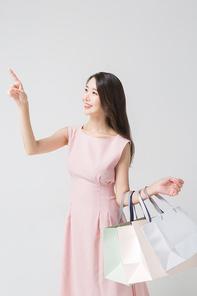 여자 쇼핑 447