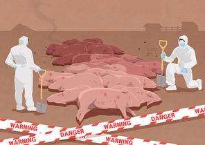 가축질병과 살처분 001
