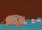 가축질병과 살처분 004