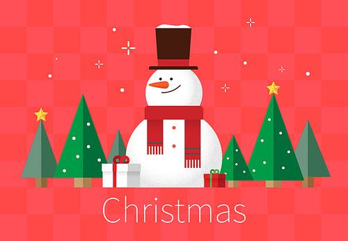 크리스마스001