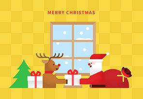 크리스마스013