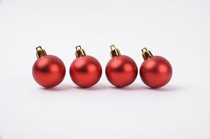 크리스마스오브젝트 004