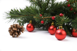 크리스마스오브젝트 015