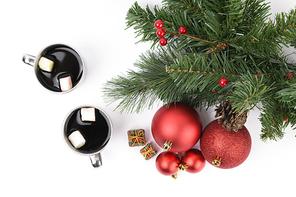 크리스마스오브젝트 022