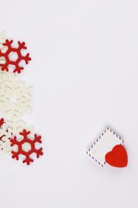크리스마스오브젝트 051