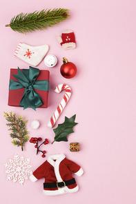 크리스마스오브젝트 074