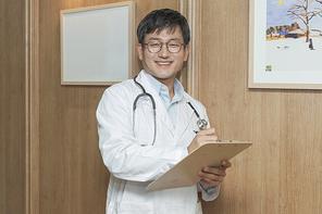 병원 123