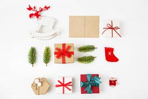 크리스마스오브젝트 132
