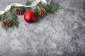 크리스마스오브젝트 137
