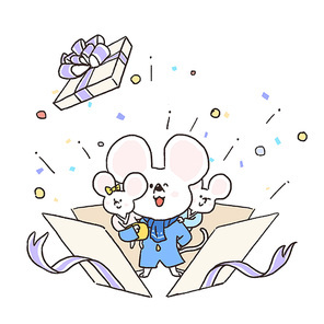 2020쥐띠해 004