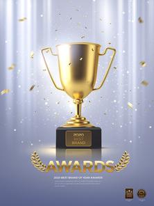 Awards 001