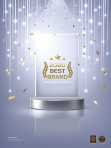 Awards 003