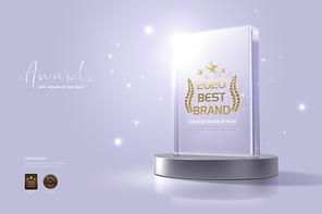 Awards 004