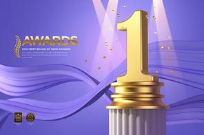 Awards 005