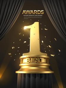 Awards 006